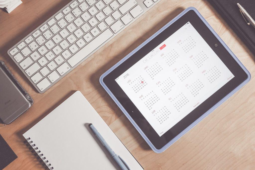 Digital Marketing Recruitment Agencies